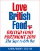 LBF Member Logo 2019